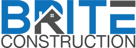 Brite Restoration & Construction